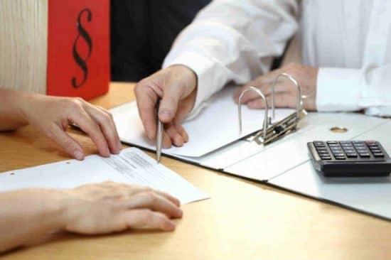 Преимущества финансово-страхового брокера
