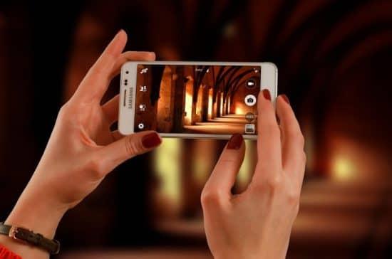Сity-mobile.ru - чехлы оптом в Москве