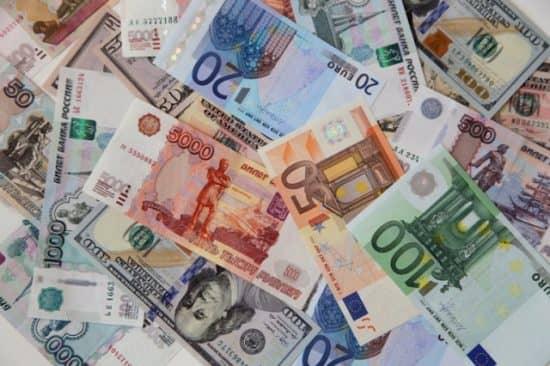 Хеджирование валютных рисков: пример со страхованием от падения курса доллара