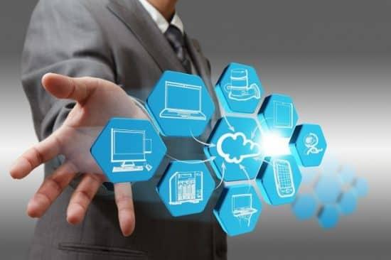 Популярные услуги в отрасли ИП-телефонии