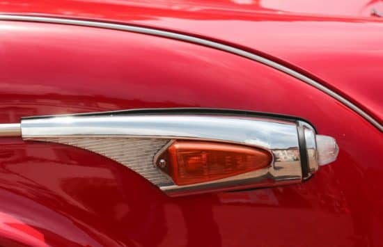 Как повысить эффективность работы интернет-магазина запчастей для автомобиля