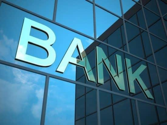 Оценка себестоимости кредитных продуктов