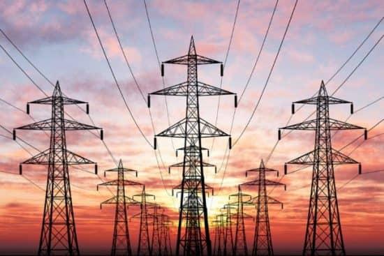 Интеллектуальная электроэнергетическая система России