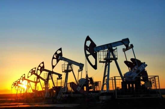 Можно ли предсказать динамику цен на нефть?