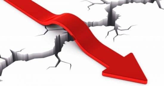 Особенности современного долгового кризиса