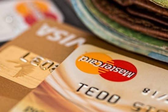 Определение кредитного лимита, как способ снижения кредитных рисков