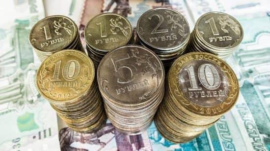Что такое микрофинансирование?