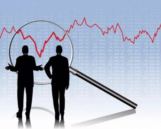 Предсказательная дисфункция экономической теории