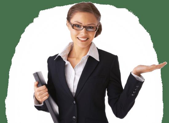 """Женщины в совете директоров: аргументы """"за"""""""