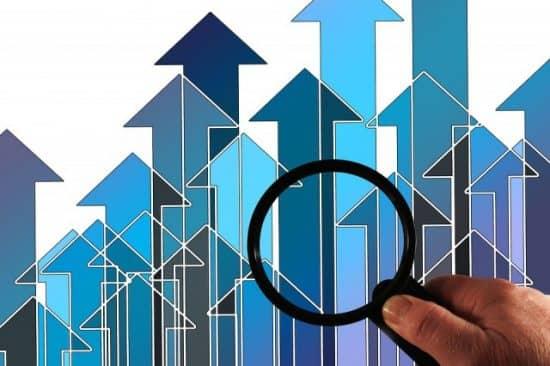 Информационные технологии и экономический рост