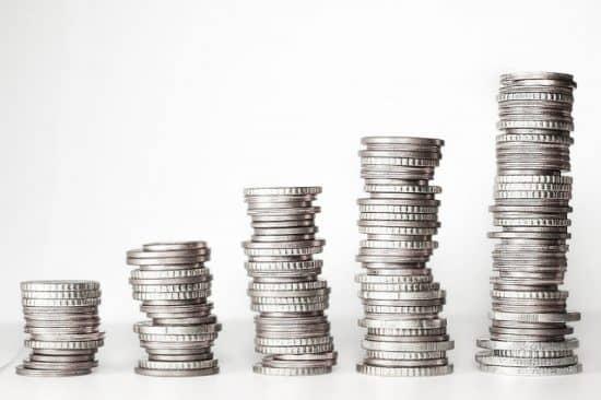 Режим инфляционного таргетирования