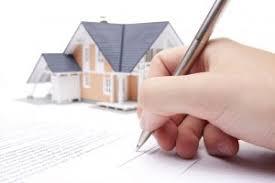 Кредиты под залог недвижимости без подтверждения доходов в Астане