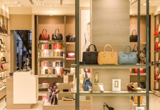 Принцип дефицита: как повысить заинтересованность покупателя в товаре
