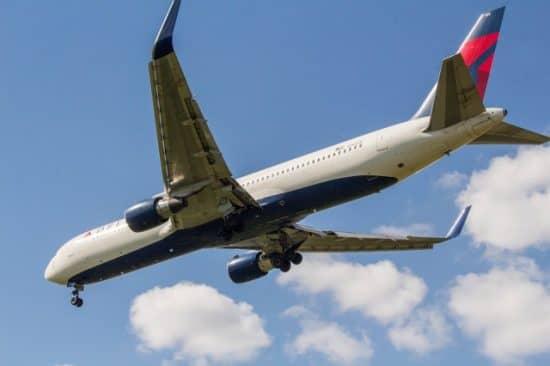 Как найти дешевый чартерный рейс