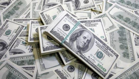 Хавала - традиционная неформальная платежная система