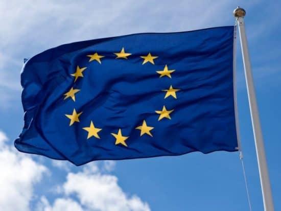 Естественная убыль населения и миграционный прирост в Европе