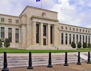Последствия повышения процентной ставки ФРС США (2017-2019 гг.)