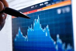 Гипотеза эффективных рынков: можно ли заработать на фондовом рынке?
