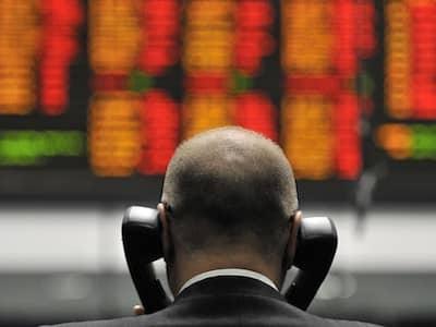 США и цены на нефть: чего хотят биржевые спекулянты?