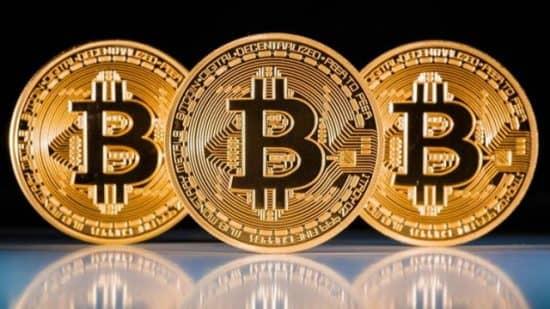 Является ли биткоин децентрализованной валютой?
