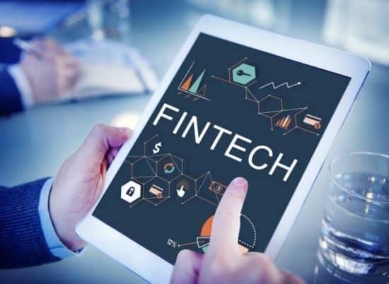 Финтех-компании, как угроза для банков