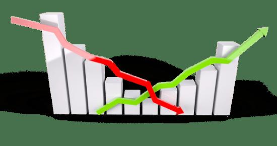 Основные подходы к построению индекса потребительских цен (ИПЦ)