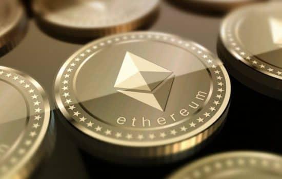 Как вывести эфириум и другие криптовалюты