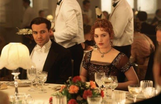"""Кухню какой страны предпочитают богатые люди: меню пассажиров """"Титаника"""""""