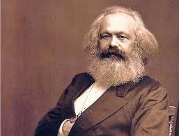 Собственность по Марксу