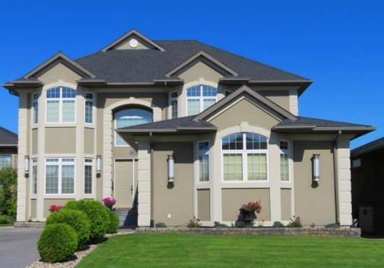 Пузырь на рынке недвижимости: основные причины раздувания
