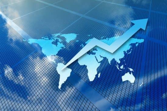 Деглобализация мировой экономики