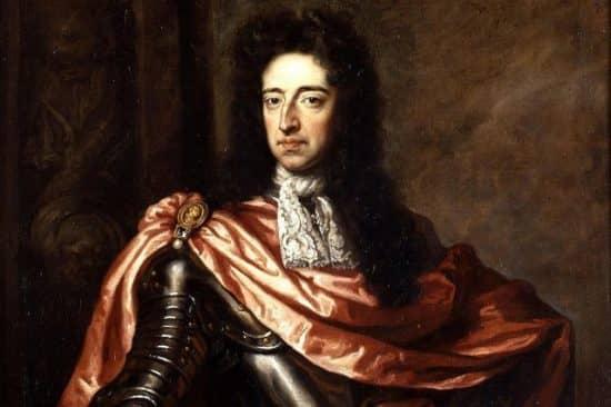 Славная революция в Англии 1688 года и развитие капитализма