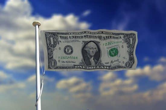 Влияние санкций на финансовый сектор экономики России