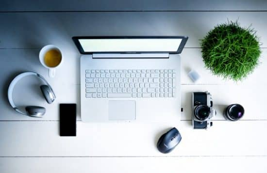 Электронные платежи в интернете: особенности