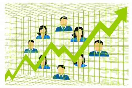 Замедление экономического роста в развитых странах: основные причины